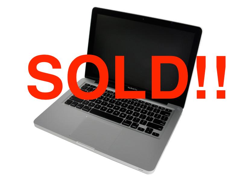 laptop sold image